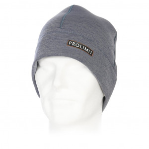 Bonnet Neo Beanie Pro Limit Mercury