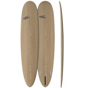 "Planche de surf Korvenn Noserider 8'8"""