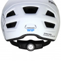 Casque Forward Wip Prowip 2.0 black