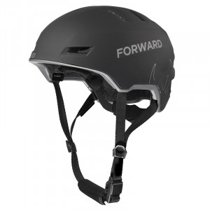 Casque Forward Wip Prowip 2.0 black