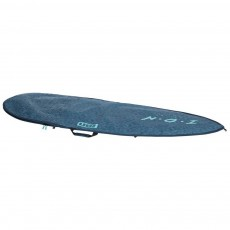 Housse Ion Surf core bag 2020 5'8""