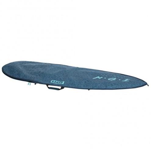 """Housse Ion Surf core bag 2020 5'8"""""""