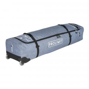 Housse Prolimit Kitesurf boardbag Golf light 150 X 45