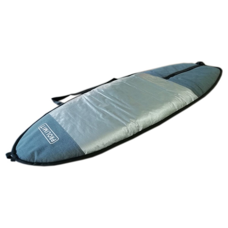 "Housse Prolimit Foil Boardbag 5'2"""