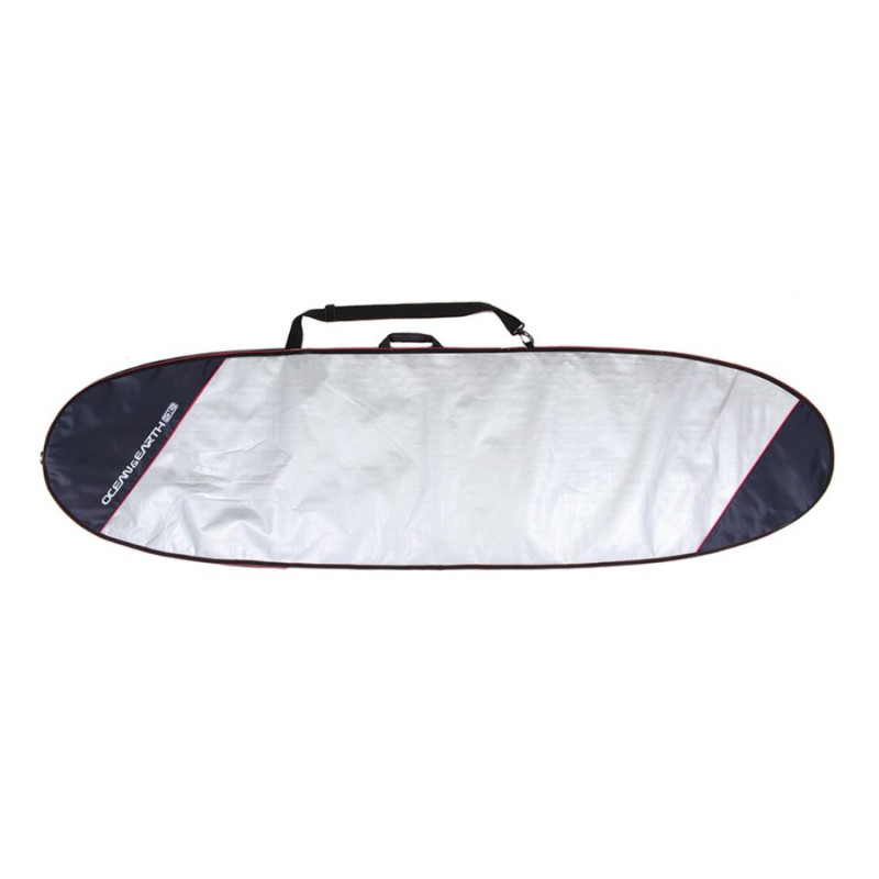 Housse de surf Barry Basic Shortboard
