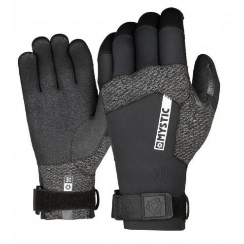 Gants Mystic Marshall glove 3mm