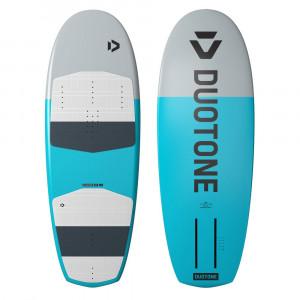 Planche de foil Duotone Pace 2019 occasion
