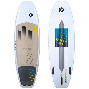 Surf Duotone Whip SLS 2021 (LO JC MANCEAU)