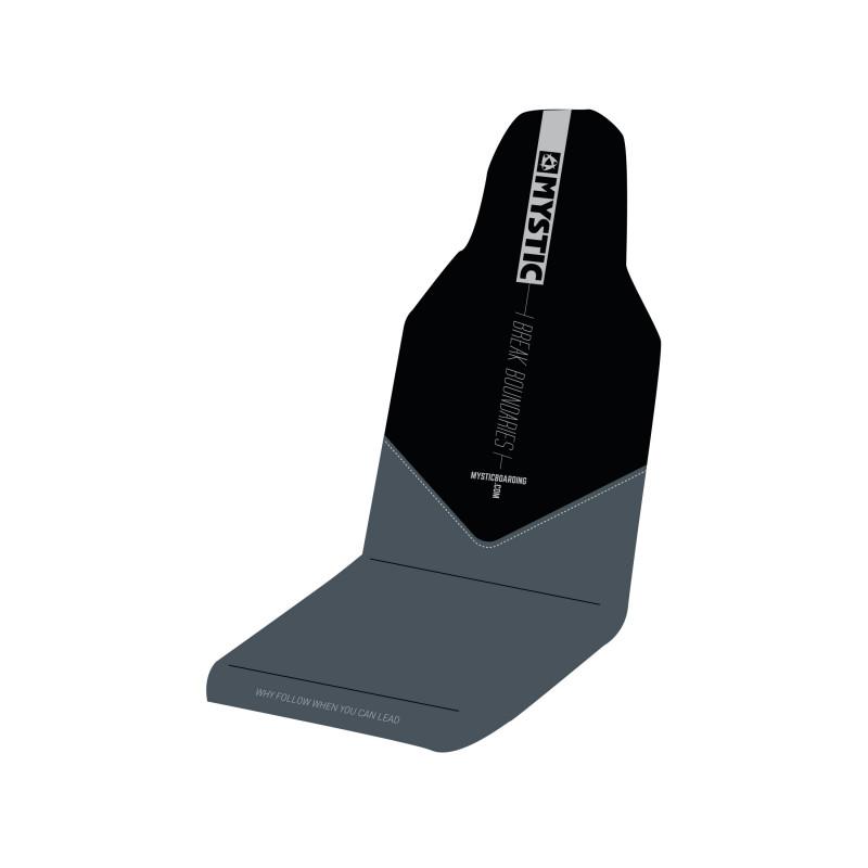 Housse imperméable siège Mystic car seat cover