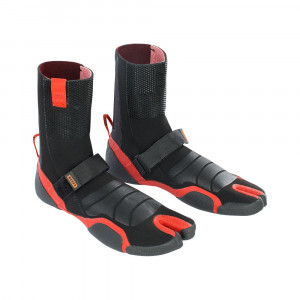 Chaussons Ion Magma boots 3/2 ES 2021