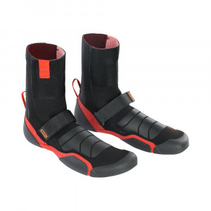 Chaussons Ion Magma boots 3/2 RT 2021