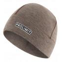 Bonnet Neo Beanie Pro Limit Mercury