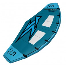 Wing Korvenn pour le wingsurf et le wingfoil occasion