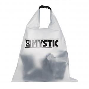 Wetsuit dry bag Mystic