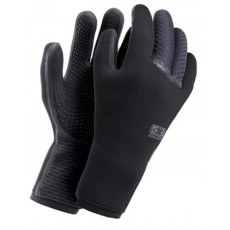 Gants Ocean & Earth Dry Seal  3mm