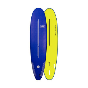 """Surf en mousse Ocean and earth the bug 5'2"""""""
