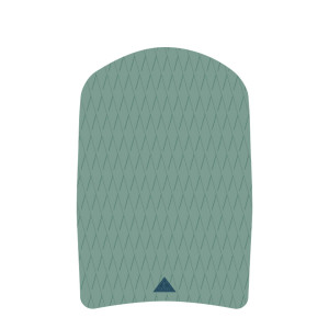 Front pad F-one Slice Bamboo