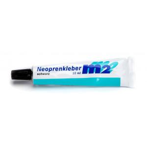 Colle néoprène pour réparation combinaison 35 ml