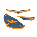 Wing F-one Swing  V2 2021