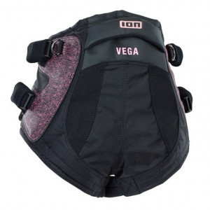 Harnais culotte femme ION Vega 2021