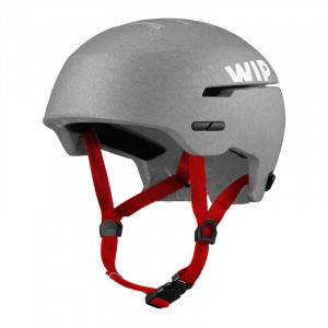 Casque Forward wip wiflex gris