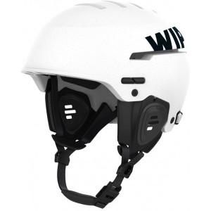 Casque Forward wip wiflex pro blanc