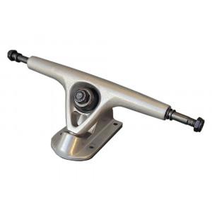 Truck Korvenn 180mm pour long skate
