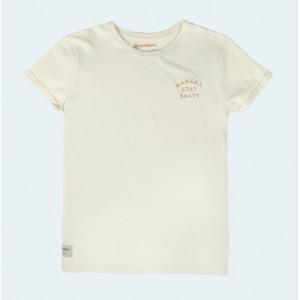 T-Shirt Femme Manera Tofu 2021
