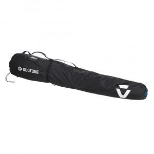 Extension Kite Bag Taille L (15-18 m)