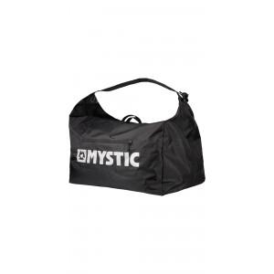 Boris bag Mystic