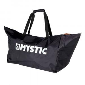 Noris Bag Mystic 2021
