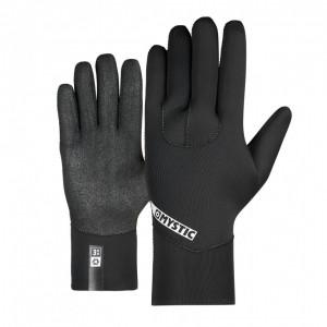 Gants Mystic Star glove 3mm