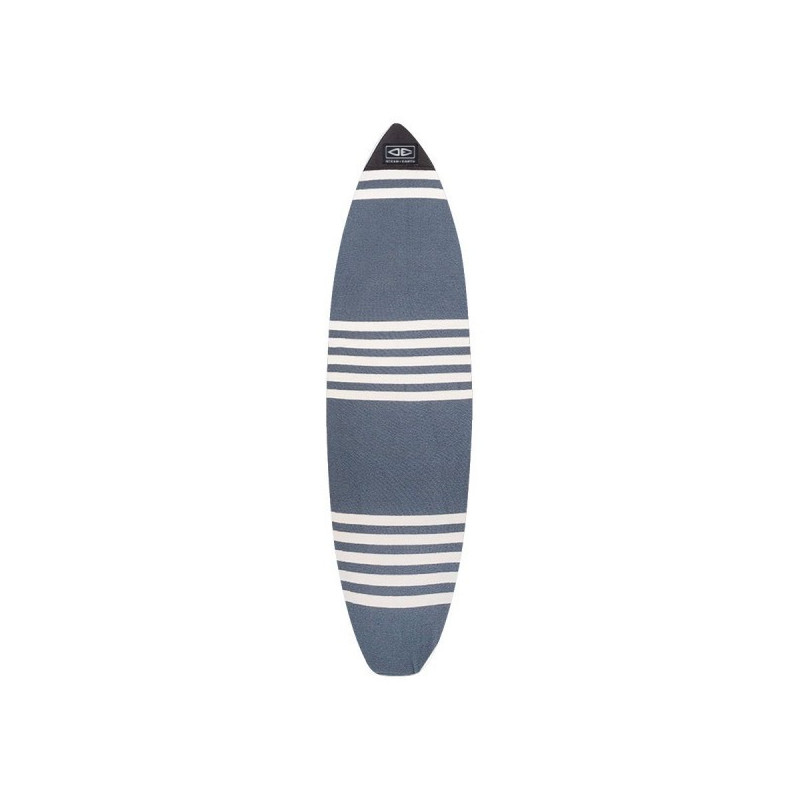 Housse chaussette ocean and earth pour surf stretch cover