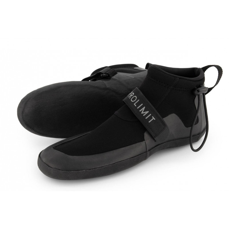 Chausson neoprene Pro Limit Predator shoes 3mm