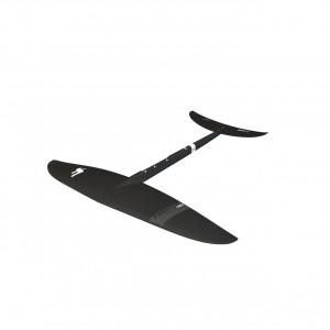 Foil F-one Plane Phantom 1280