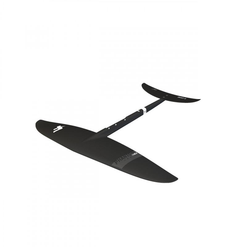 Foil F-one Phantom 1780 (TEST)