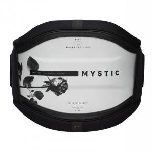 Harnais Mystic Majestic Ceinture white 2021