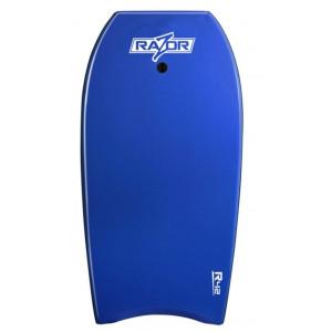 Bodyboard Razor Bleu Marine
