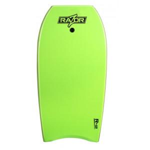Bodyboard Razor Vert