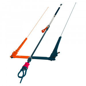 Barre F-one Linx 2022