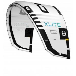 Aile Core XLITE 2 test