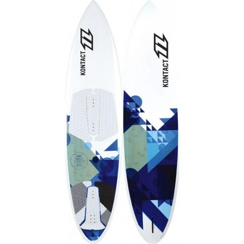 Surf North Kontact 2013