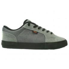 chaussure Circa Cero