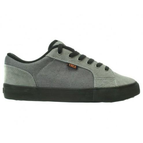chaussures Circa Cero
