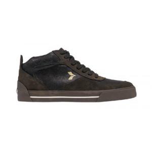 Chaussure Kustom Antik Broxn