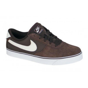 Shoes NIKE Mavrk 2 low baroque brown/ sail white
