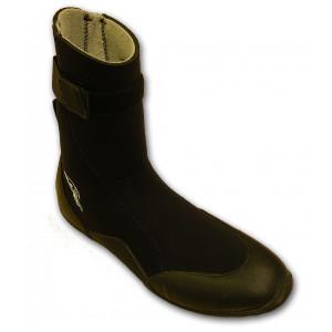 Alder Tekno Poly boot