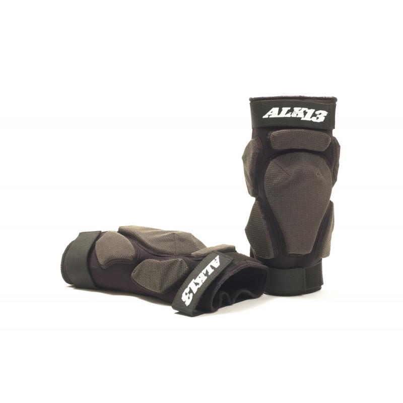 Alk13 Knee Pad genouillère de protection