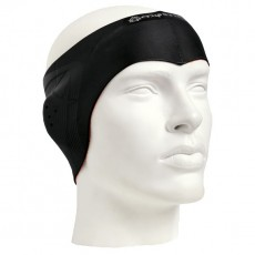 bandeau néoprène Mystic headband 2012