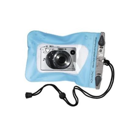 Housse étanche appareil photo aquapac ref : 420